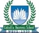 Calcutta Business School Logo