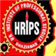 HRIT Group of Institutions Logo