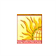 Heritage Institute of Hotel and Tourism, Agra Logo
