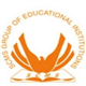 School of Communication and Management Studies Logo