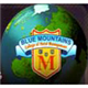 Blue Mountains College of Hotel Management Logo