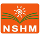 NSHM Knowledge Campus Logo