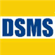 Durgapur Society of Management Science Logo