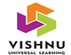 Vishnu Institute of Technology Logo