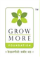 Growmore Group of Institutions Logo