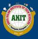 Abdul Kalam Institute of Technology and Science Logo