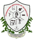 Vivekananda Institute of Technology Logo