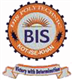BIS College of Engineering and Technology Logo