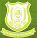 A.S.Group of Institutions, Khanna Logo