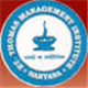 St.Thomas Management Institute Logo