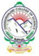 D.M. College of Science Logo