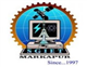Dr. Samuel George Institute of Engineering & Technology Logo