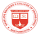 Basilous Mathews Ii College Of Engineering Logo