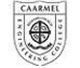 Caarmel Engineering college Logo