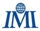 International Management Institute Logo