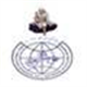 Shankara International School of Management & Research Logo