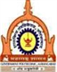 Government Polytechnic, Aurangabad Logo