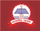 Innovative Institute of Law Logo