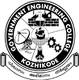 Government Engineering college , Kozhikode Logo