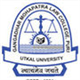 G.M. Law College Logo