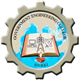 Govt.Engineering College,Idukki Logo