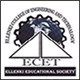 Ellenki College of Engineering and Technology Logo