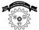 LBS Institute of Technology for Women Logo