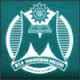 MEA Engineering College Logo
