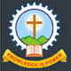 Mar Athanasius College of Engineering Logo