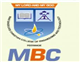 Mar Baselios Christian College of Engineering and Technology Logo