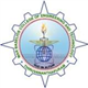 Mar Baselios College of Engineering and Technology Logo