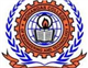 Mohandas College of Engineering and Technology Logo