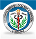 Dayanand Medical College & Hospital Logo