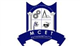 Musaliar College of Engineering and Technology Logo