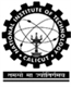 National Institute of Technology (NIT), Kozhikode Logo