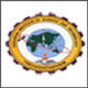 Sarabhai Institute of Science and Technology Logo