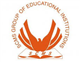 SCMS School of Engineering & Technology Logo
