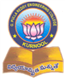 G.Pulla Reddy Engineering College Logo