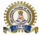 Sri Buddha College of Engg Logo