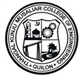 T.K.M College of Engineering Logo