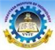 Veda Vyasa Institute of Technology Logo