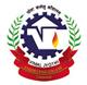 Vimal Jyothi Engineering College Logo