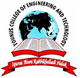 Younus College of Engineering & Technology Logo