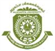 Alagappa Government Arts College Logo