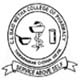 C.L. Baid Mehta College of Pharmacy Logo