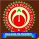 Cherraans Arts Science College Logo