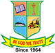 G.T.N. Arts College Logo