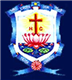 Holy Cross College Logo