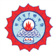 M.O.P. Vaishnav College For Women Logo