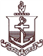 Madras Christian College Logo